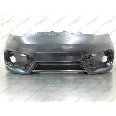 Voorbumper Aixam Coupe GTI