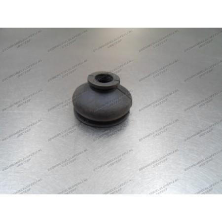 Stuurkogelhoes 11x27,5mm 11x27,5x21 mm