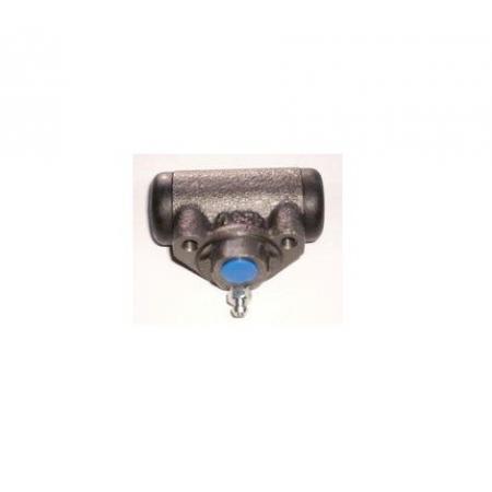 Wielrem cilinder / remcilinder Aixam/Canta/ Microcar Nieuw Imitatie OEM: 6A24