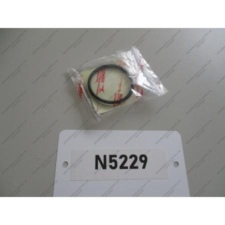 O-ring filterhuis Yanmar ( Microcar )