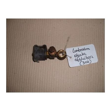 images/stories/virtuemart/product/1/0302-elektrische-afsluiter.jpg
