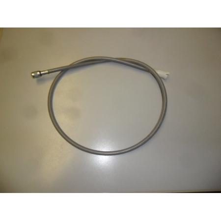 Km teller kabel Canta,Microcar,JDM,Grecav,Chatenet ,Aixam (klik - schroef)