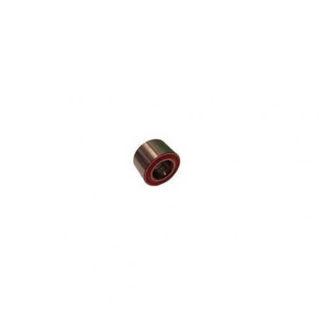 Voorwiellager Nieuw Origineel OEM: SKF 63313 C