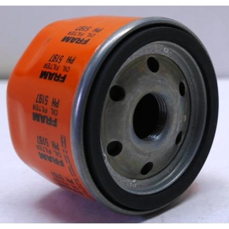 Motorolie filter T.b.v. Lombardini