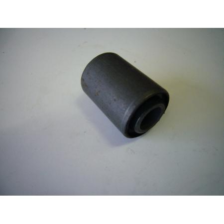 Draagarm rubber Ligier Ambra 35x22x10