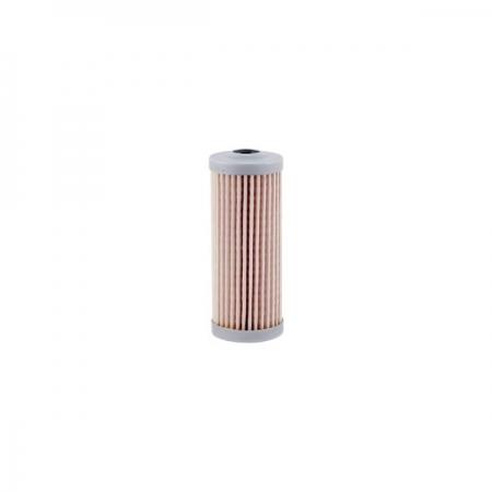 Brandstoffilter Yanmar / Microcar Nieuw Origineel OEM: 1004954