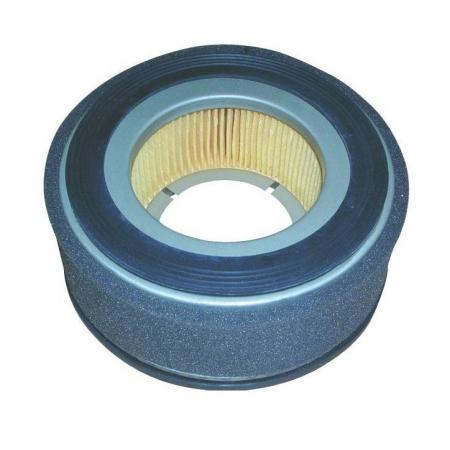 Luchtfilter (rond) Kubota OC80 Nieuw Origineel OEM: 11420-11180
