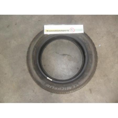 Buitenband 145/70R13
