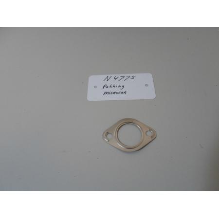 Uitlaatpakking ( spruitstuk pakking) DCI