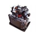 Complete Motoren