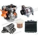 Motor(delen)