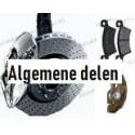 Rem Delen