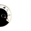 Tankmeter