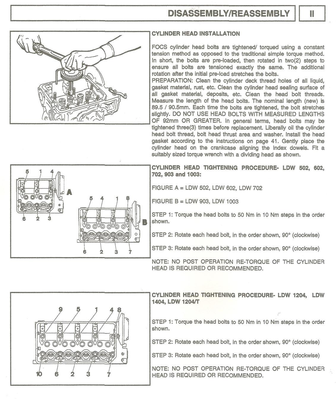 kubota dynamo wiring diagram indexnewspaper com. Black Bedroom Furniture Sets. Home Design Ideas